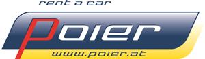 Fahrzeughandel in Pöls - Außenaufnahme Autohaus Poier